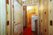 Продается квартира г Краснодар, ул Новаторов, д 15 - Фото 2