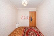 Квартира, ул. Чоппа, д.2 - Фото 5
