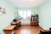 Продам 1ком квартиру - Фото 3