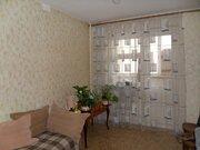Продам 2 комнатную квартиру в Северном микрорайоне - Фото 2