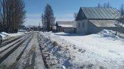 Продаю земельный участок в д.Мурзакасы Ядринского района Чувашии - Фото 4