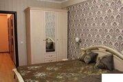 Квартира ул. Петухова 14/7, Аренда квартир в Новосибирске, ID объекта - 317170640 - Фото 3