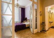 Квартира , как невеста (с первичными собственниками -два взрослых). - Фото 2