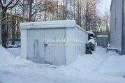 Продажа офиса, Нижневартовск, Ул. Пионерская - Фото 3