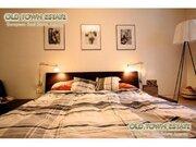Продажа квартиры, Купить квартиру Рига, Латвия по недорогой цене, ID объекта - 313154425 - Фото 3