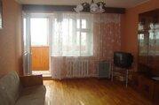 Продажа квартир Кловская