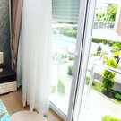 8 331 768 Руб., Анталия Лиман Golden Park 1 этаж 95 метров бассейн паркинг с мебелью, Купить квартиру Анталья, Турция по недорогой цене, ID объекта - 321493912 - Фото 24