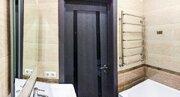 Двухкомнатная квартира 43кв.м с ремонтом на ул. Волжской, Продажа квартир в Сочи, ID объекта - 322555959 - Фото 7