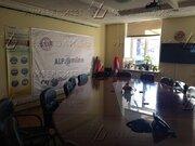 Сдам офис 66 кв.м, Новоалексеевская ул, д. 21 - Фото 4