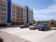 Продажа 3 ком. квартиры в новом доме в Евпатории - Фото 2