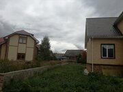 Продаю коттедж 380м, 14 км от МКАД , ЖК Полянка - Фото 3