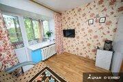 Продажа квартиры, Новокузнецк, Улица Тореза