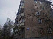 Продажа квартиры, Киров, Ул. Чапаева