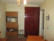 Сдаю квартиру в Нахичевани - Фото 5