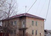 Продажа дома, Галкино, Хабаровский район, Ул. Мира - Фото 1