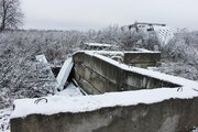 Земельный участок 12 соток, Дмитровский район, д.Бешенково. - Фото 2