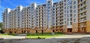 Продам 3 ком. в Сочи в элитном жилом комплексе - Фото 4