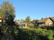Дача в 5 км от города , баня, домик,10 соток, Продажа домов и коттеджей в Кемерово, ID объекта - 503030898 - Фото 14
