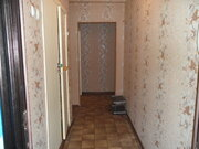 2-к кв. в Домодедово - Фото 1
