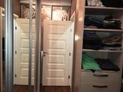 Продажа 3-й квартиры 90 кв.м. в элитном доме в центре Тулы, Купить квартиру в Туле по недорогой цене, ID объекта - 321960101 - Фото 8
