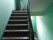 Продаётся 2-комнатная квартира по адресу Большая Косинская 16к2 - Фото 4