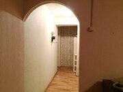 Сдается однокомнатная квартира, Аренда квартир в Домодедово, ID объекта - 332899703 - Фото 10