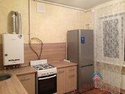 Продажа квартиры, Новосибирск, Кирова пл.