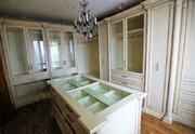 Продается квартира г.Москва, Дмитрия Ульянова, Продажа квартир в Москве, ID объекта - 325021356 - Фото 24