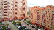 1к.кв, м. Бунинская аллея, ул. Липовый парк, 10к2 - Фото 4