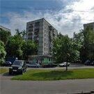 Однокомнатная квартира на м. вднх - Фото 1