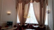 17 000 Руб., Большой 850 м2 коттедж в аренду в 28 км. по Киевскому ш., Дома и коттеджи на сутки Мартемьяново, Наро-Фоминский район, ID объекта - 503977849 - Фото 31