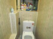 Продается двухкомнатная квартира в г. Озеры - Фото 3