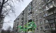 Продажа квартиры, Жуковский, Ул. Дугина