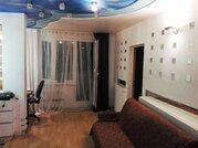Предлагается квартира с дизайнерским ремонтом - Фото 1
