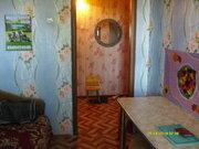 Продаю 4-х квартиру ул. Танеева 6, 4/5 - Фото 4