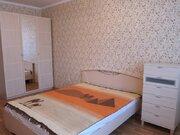 Сдам двушку на длительный срок, Аренда квартир в Уссурийске, ID объекта - 323292826 - Фото 4