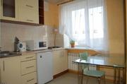 Продажа квартиры, м. Алексеевская, Рижский проезд