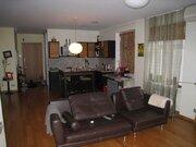 Продажа квартиры, Купить квартиру Рига, Латвия по недорогой цене, ID объекта - 313138168 - Фото 2