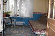 3х комнатная Квартира в 2-х минутах от м.Рижская - Фото 3