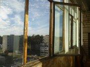 Продажа квартиры, Заречный, Ул. Ахунская, Продажа квартир в Заречном, ID объекта - 326469993 - Фото 5