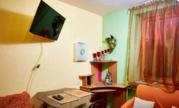 Сдам улучшенную с евроремонтом, Аренда квартир в Калуге, ID объекта - 318808142 - Фото 2