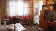 2-хкомнатная квартира Истринский р-н - Фото 3