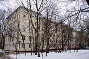 Продажа квартир метро Тушинская