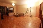 Продажа квартиры, Купить квартиру Рига, Латвия по недорогой цене, ID объекта - 313137526 - Фото 4