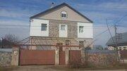 Продажа дома, Кострома, Костромской район, Ул. Васильевская