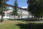 Участок в центре села Успенка! - Фото 3