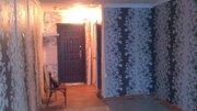 900 000 Руб., Продажа квартиры, Кемерово, Строителей б-р., Купить квартиру в Кемерово по недорогой цене, ID объекта - 325277878 - Фото 2