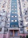 Продажа комнаты, Хабаровск, Ул. Малиновского