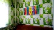 Однокомнатная квартира с ремонтом рядом с Семейным рынком!, Купить квартиру в Белгороде по недорогой цене, ID объекта - 321265590 - Фото 2