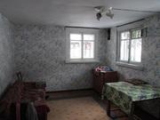 СНТ Пегматит - Фото 4